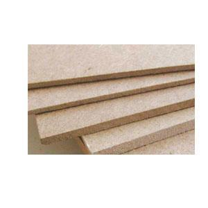Mdf and Chipboard
